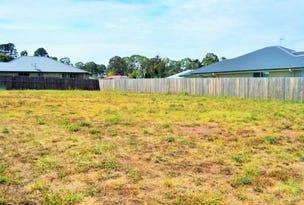 18 Claret Ash Drive, Guyra, NSW 2365