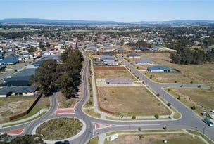 4A Bridgman Ridge, Singleton, NSW 2330