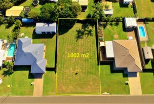 25 Burley Road, Innes Park, Qld 4670