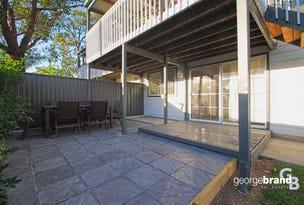 16a Acacia Ave, Lake Munmorah, NSW 2259