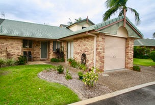15/284 Oxley Drive, Coombabah, Qld 4216