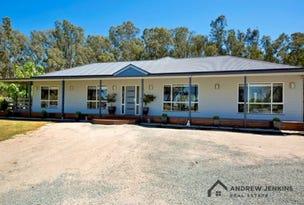 1622 Murray Valley Highway, Burramine, Vic 3730