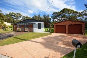 7 Fairview Road, Bermagui, NSW 2546