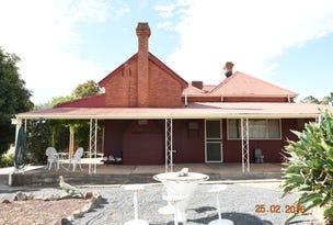 15 Jasmin Court, Corowa, NSW 2646