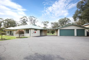 23 Campbell Court, Warrandyte, Vic 3113