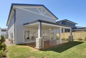 20 Evergreen Drive, Cromer, NSW 2099