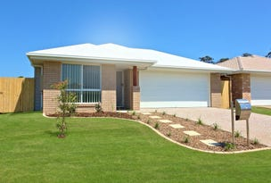 Bellbird, address available on request