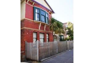 1/201 Macquarie Street, Hobart, Tas 7000