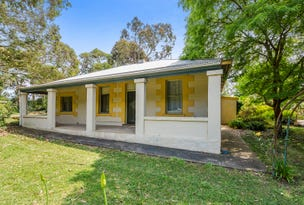 32835 Princes Highway, Burrungule, SA 5291