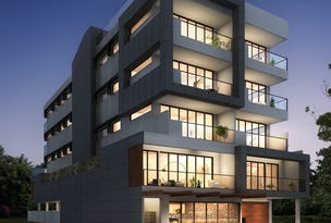60 Belford Avenue, Prospect, SA 5082