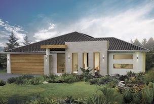 Lot 525 Stonebridge Estate, Cessnock, NSW 2325