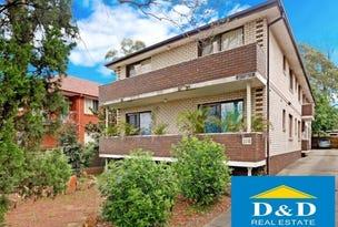 118 Good Street, Harris Park, NSW 2150
