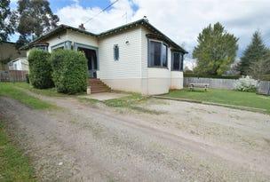 15 West Goderich St, Deloraine, Tas 7304