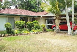 6056 Tweed Valley Way, Burringbar, NSW 2483