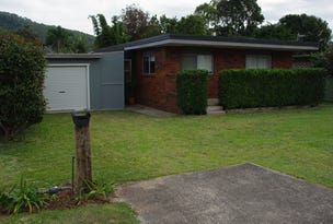 7 Jerry Bailey Rd, Shoalhaven Heads, NSW 2535