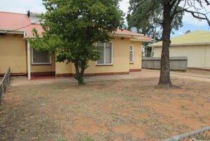 54 Elizabeth Terrace, Port Augusta, SA 5700