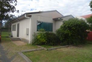 22 Scott St, Scone, NSW 2337