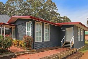 5 VALLEY ROAD, Denhams Beach, NSW 2536
