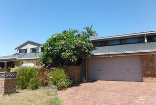 5/35 McKinnon Street, East Ballina, NSW 2478