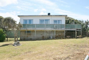 9 Old Great Ocean Road, Port Campbell, Vic 3269