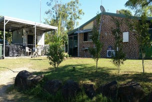 244 Nielsons Rd, Good Night, Qld 4671