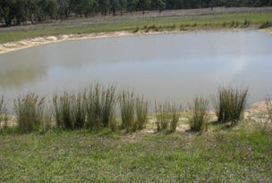 Lot 5 Springs Road, Greymare, Qld 4370