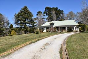 471 Woodlands Road, Berrima, NSW 2577