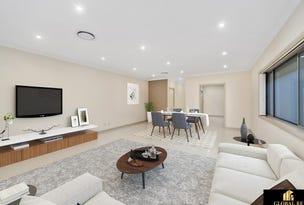 9 High St, Cabramatta West, NSW 2166