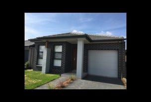 39 Cullen Ave, Jordan Springs, NSW 2747