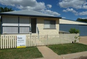 123 Parrot Lane, Longreach, Qld 4730