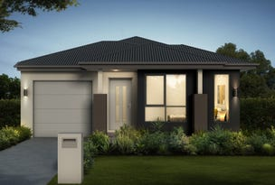 Lot 23-b 344-356 Caddens Road, Claremont Meadows, NSW 2747