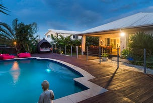 13 Crusade Court, Coomera Waters, Qld 4209