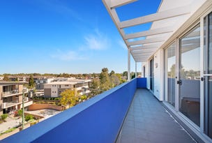 12/29-33 Darcy Road, Westmead, NSW 2145