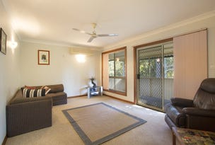 72 Nelson Street, Nambucca Heads, NSW 2448