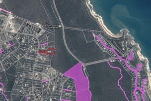 Lot 540, Lot 540 Anderson Way, Agnes Water, Qld 4677