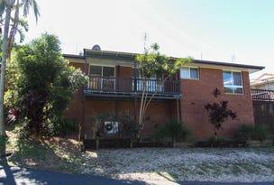 10/13 Warana Avenue, Murwillumbah, NSW 2484