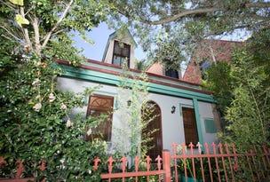 3 Creek Street, Forest Lodge, NSW 2037