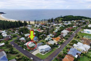 22 Surfview Avenue, Black Head, NSW 2430