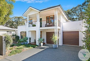 34 Angophora Drive, Pokolbin, NSW 2320