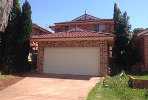 14A Arrowsmith Street, Glenwood, NSW 2768