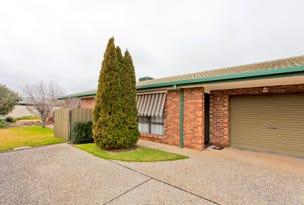 2/476 Heriot Street, Lavington, NSW 2641