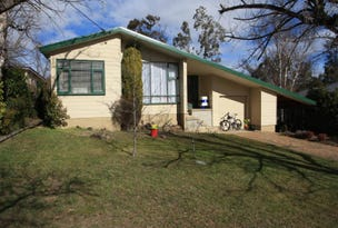 80 Denison St, Cooma, NSW 2630