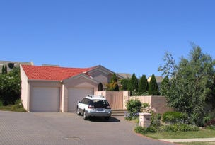 39 Lampard Circuit, Bruce, ACT 2617