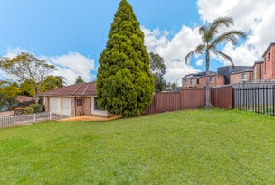 34A Anthony Drive, Rosemeadow, NSW 2560