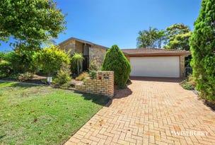 13 Oxford  Drive, Lake Haven, NSW 2263