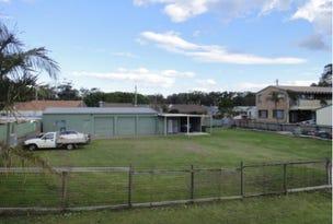 121 & 123 Old Main Road, Anna Bay, NSW 2316