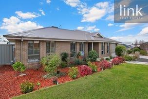 17 Honeyeater Circuit, Thurgoona, NSW 2640