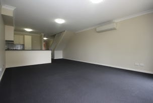 27/24 Crebert Street, Mayfield, NSW 2304