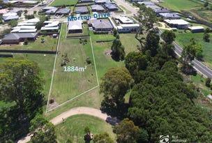 5B Morton Drive, Bairnsdale, Vic 3875