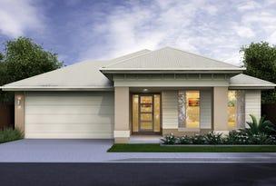 36 Harkin Road (Huntlee), North Rothbury, NSW 2335